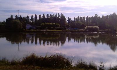 photo no. 2