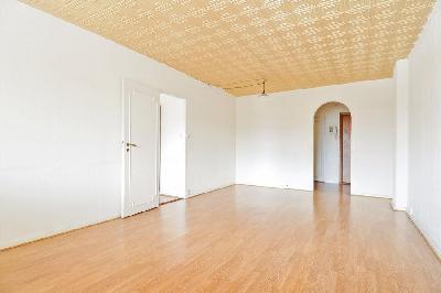 Appartement T3 3 pièces 68m2