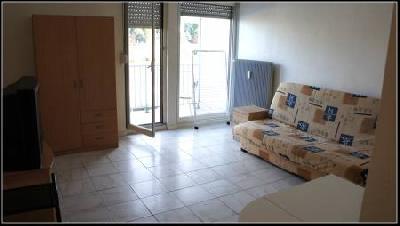Appartements 1 pieces 28 m²