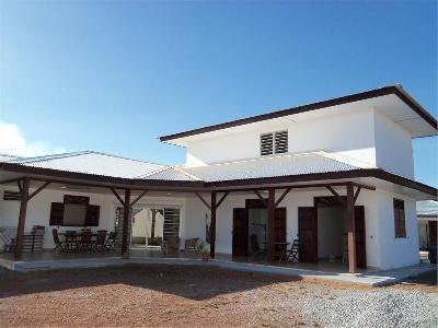 Villa 4 pièces 120 m2 à Remire Montjoly