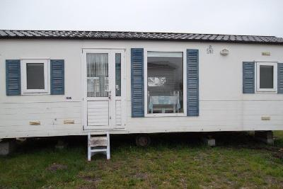 Petite annonce Mobile Home - photo no. 1