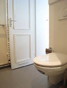 tres urgent  appartement studio - 23 m²
