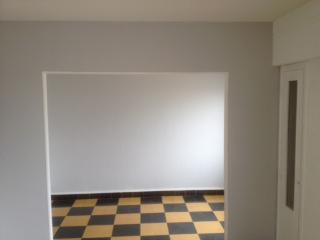 Appartement 3 pièces  65 m2 Nimes