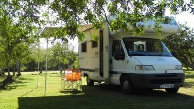 location camping car ile de la réunion 974