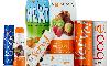 Photo petite annonce Vemma recherche distributeur en France et en Europe
