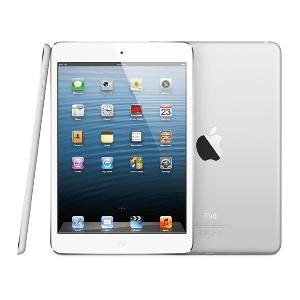 LOT DE 4  iPad Mini 32Gb