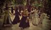 Photo petite annonce Stage de danses Traditionnelles et Populaires