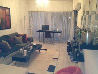 Appartement Agia Paraskevi à louer / 4 - 5 personnes