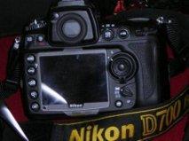 photo 1 200 €