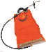 Photo petite annonce TANGER Seau dorsal 18 LITRE Maxi Protection