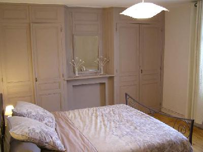 Maison 4 chambres 165m2