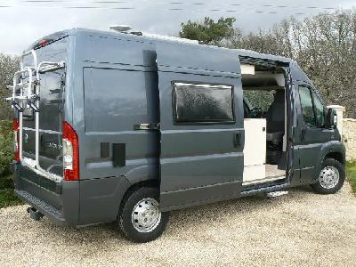 canping car fiat ducato 2 3 mjt 16s 120 annonces gratuites camping car. Black Bedroom Furniture Sets. Home Design Ideas