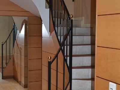 Location appartement 2 pièces à Nantes Canclaux - Mellinet