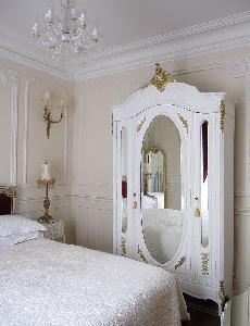 Appartement T2 42m² Boulogne-Billancourt