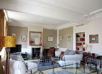 Location appartement 2 pièces Créteil