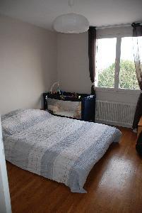 Appartement 98m² T5 Loyettes à env. 35 km de Lyon