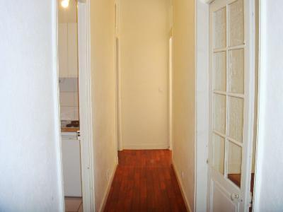 Joli appartement T3 77m2