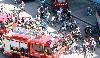 Photo petite annonce Dijon velotour - Dimanche 8 septembre 2013