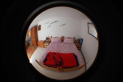 photo 55 €