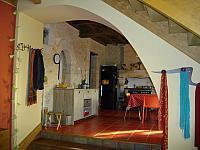 maison du 17 ème siècle entièrement rénovée