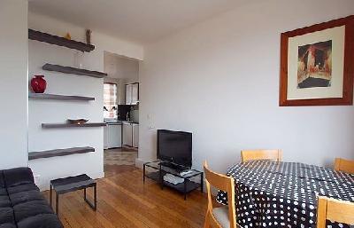 Magnifique Appartement 1 chambre