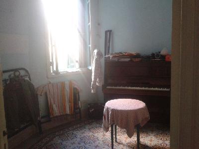 Tres joli appartement au coeur du centre ville de tunis par semaine