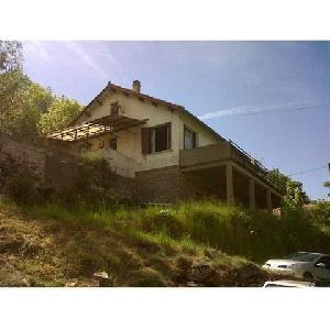 Maison à Luc 48250 en Lozère à 10km de Langogne