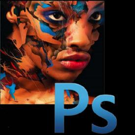LOGICIELS PHOTOSHOP CS6 ILLUSTRATOR INDESIGN