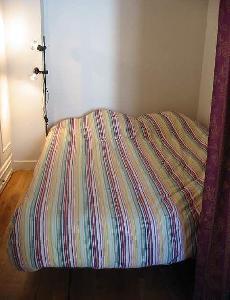Jolie appartement 1 pièce sur TARBES