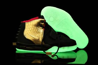 Pas cher Air Yeezy 2 chaussures,  Yeezy 2 chaussures vente en ligne