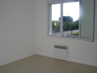 T3 67 m2 + parking dans petite résidence calme Blanquefort 500m centre & écoles