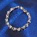Photo petite annonce -30% sur nos bijoux