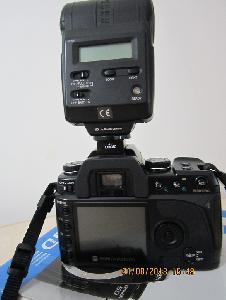photo 470 €