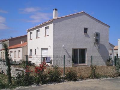 Villa 142 m neuve 5 chambres annonce immo vente maison for Annonce maison neuve