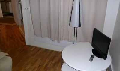 Très Bel Appartement  2 pièces 25 m²