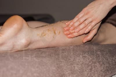 Petite annonce Massage - photo no. 5