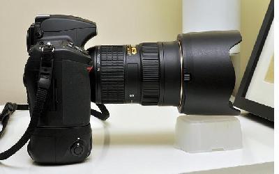 photo 450 €