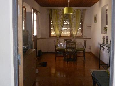 appartement T2 de 40 m² a 50 m de la plage