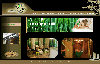 Photo petite annonce Salon de thé et de massage chinois traditionnel – Le Blanc de Lotus