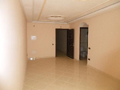 Appartement a vendre tanger