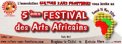 Petite annonce Festivals - photo no. 2