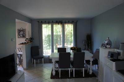 maison 5 pièces 120 m²? à Paris-75005