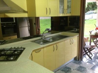 Location Villa 4 pièces 80 m2 à 97224 Ducos