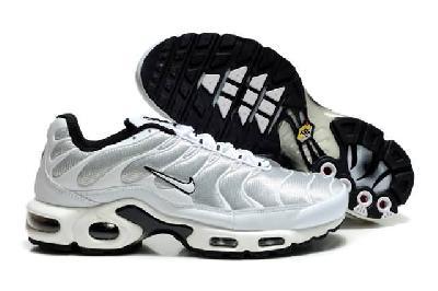 Nike Annonces Air ChaussuresChaussures Hommes Tn Max vNmnw80