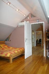Paisible Maison ossature Bois - 150m²- 6600m²- idéal cavalier