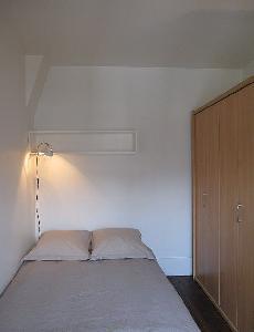 Appartement 1 pièce 25m2 Paris 75005