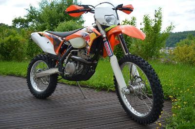 Annonce moto - photo no. 5