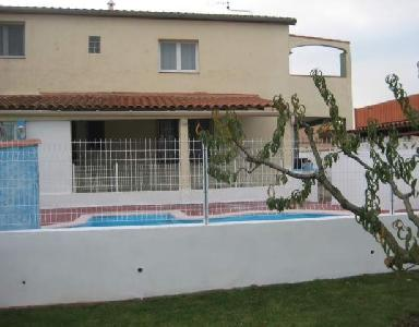 villa 240 m² proche saint cyprien