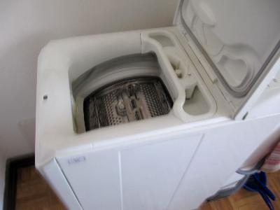 Lave linge faure encore sous garantie 8 mois annonces - Petite machine a laver studio ...