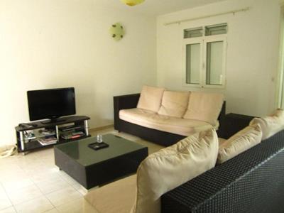 Villa 4 pièces 78 m2